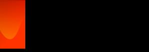 side3