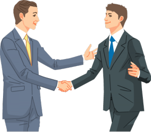 presen01_negotiation02